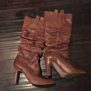 Matisse boots 8/12